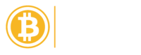 Riviera Services Bitcoin Cannes